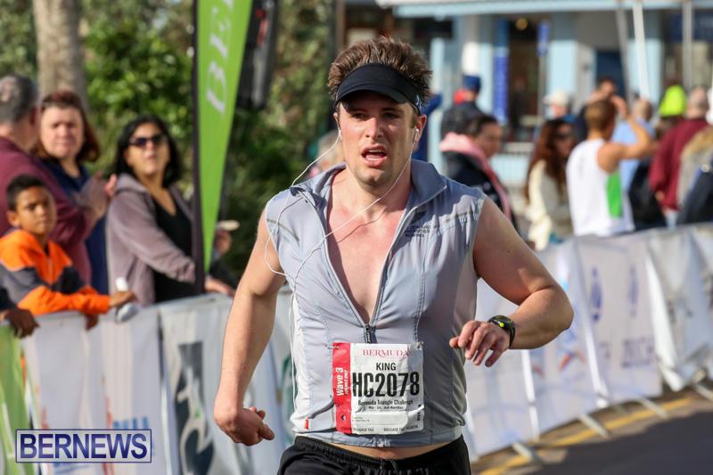 Race-Weekend-Marathon-Finish-Line-Bermuda-January-18-2015-103