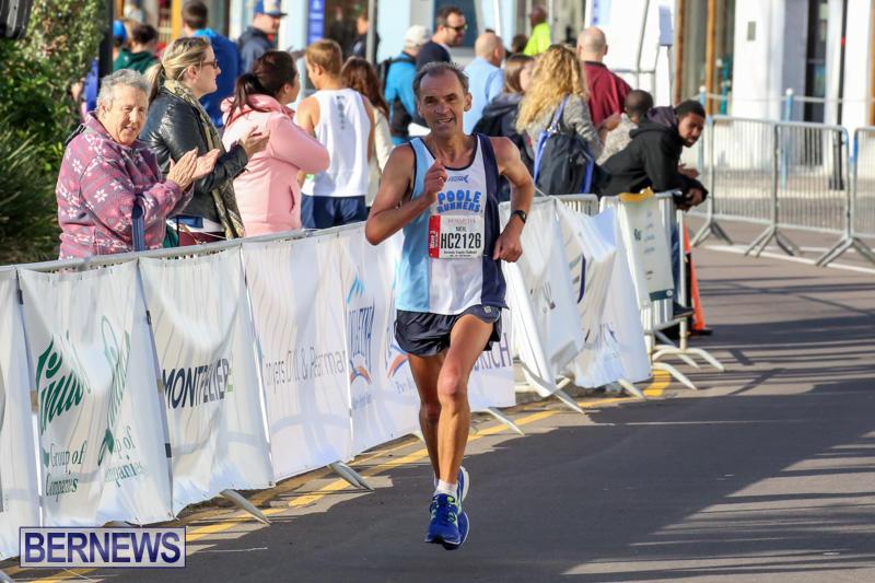 Race-Weekend-Marathon-Finish-Line-Bermuda-January-18-2015-104