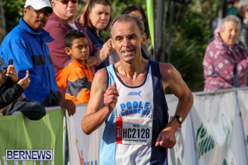 Race-Weekend-Marathon-Finish-Line-Bermuda-January-18-2015-105