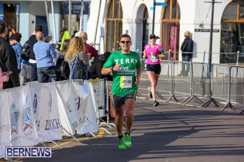 Race-Weekend-Marathon-Finish-Line-Bermuda-January-18-2015-109