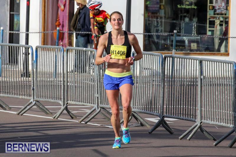 Race-Weekend-Marathon-Finish-Line-Bermuda-January-18-2015-11