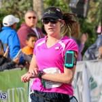 Race Weekend Marathon Finish Line Bermuda, January 18 2015-112