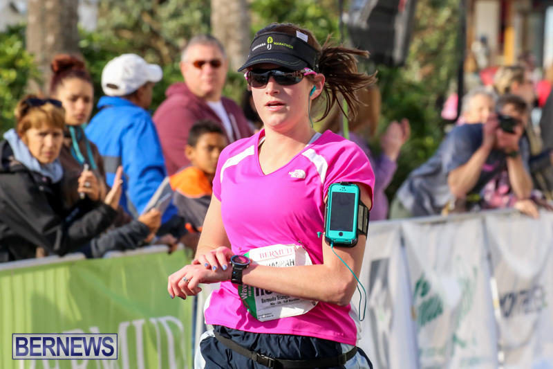 Race-Weekend-Marathon-Finish-Line-Bermuda-January-18-2015-112