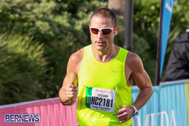 Race-Weekend-Marathon-Finish-Line-Bermuda-January-18-2015-113