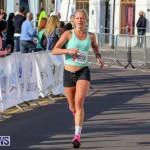 Race Weekend Marathon Finish Line Bermuda, January 18 2015-114