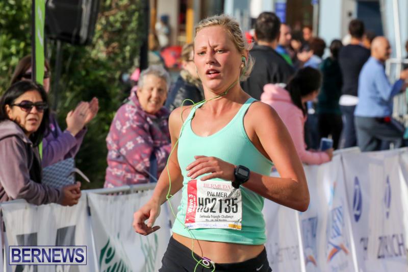 Race-Weekend-Marathon-Finish-Line-Bermuda-January-18-2015-115