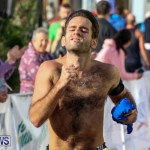 Race Weekend Marathon Finish Line Bermuda, January 18 2015-117