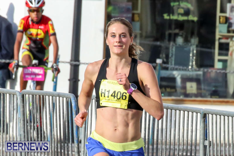 Race-Weekend-Marathon-Finish-Line-Bermuda-January-18-2015-12