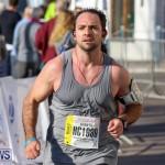 Race Weekend Marathon Finish Line Bermuda, January 18 2015-120