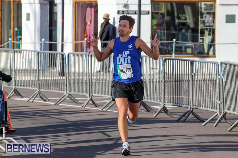 Race-Weekend-Marathon-Finish-Line-Bermuda-January-18-2015-121