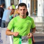 Race Weekend Marathon Finish Line Bermuda, January 18 2015-124