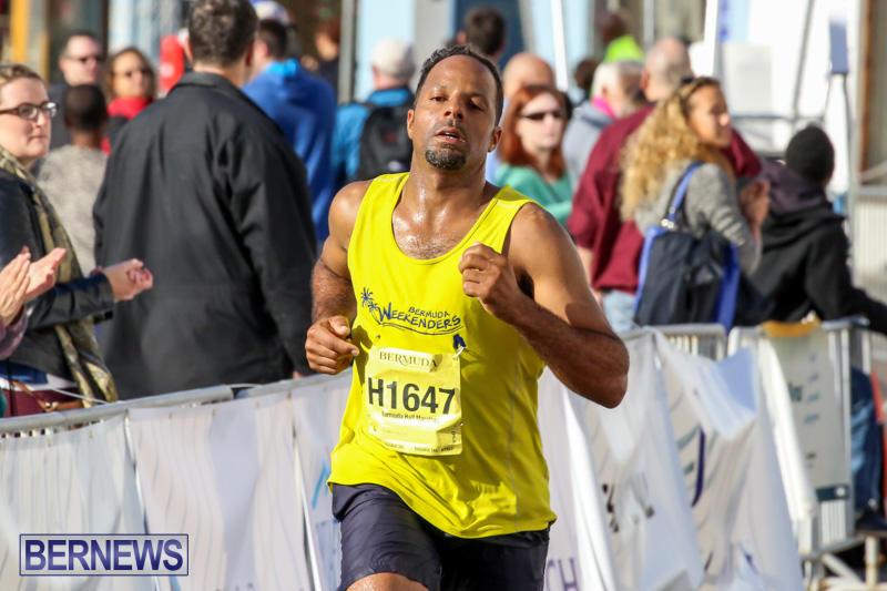Race-Weekend-Marathon-Finish-Line-Bermuda-January-18-2015-125