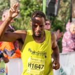Race Weekend Marathon Finish Line Bermuda, January 18 2015-126