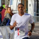 Race Weekend Marathon Finish Line Bermuda, January 18 2015-127