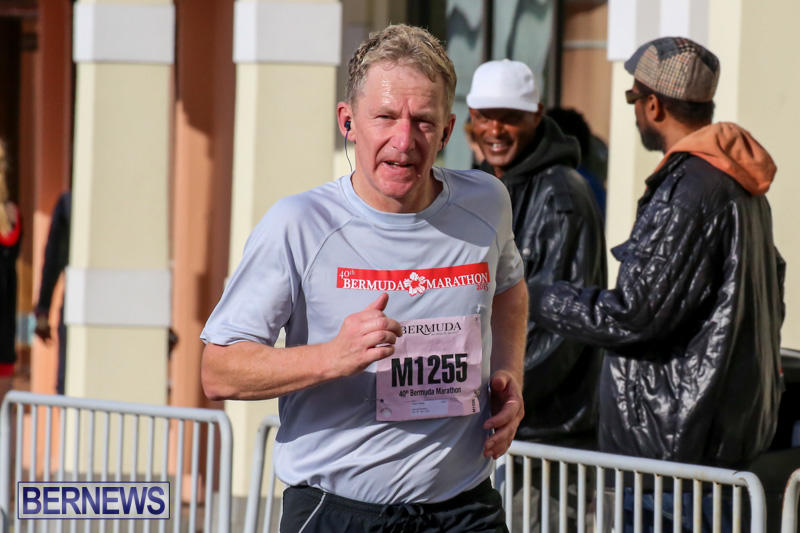 Race-Weekend-Marathon-Finish-Line-Bermuda-January-18-2015-128