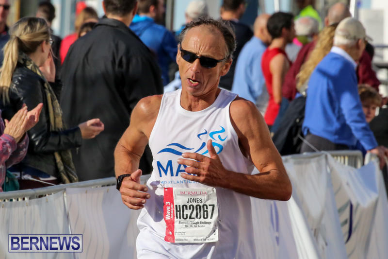 Race-Weekend-Marathon-Finish-Line-Bermuda-January-18-2015-129