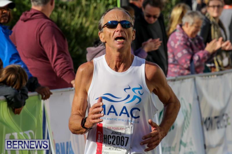 Race-Weekend-Marathon-Finish-Line-Bermuda-January-18-2015-130