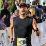 Race Weekend Marathon Finish Line Bermuda, January 18 2015-131