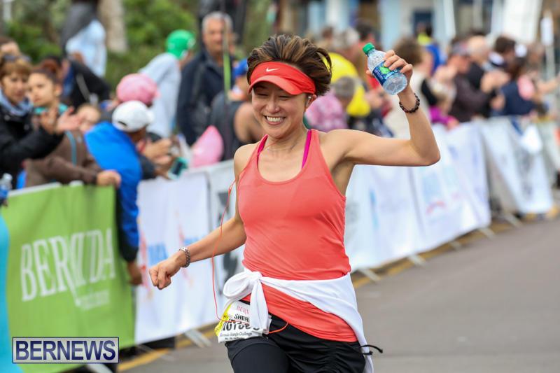 Race-Weekend-Marathon-Finish-Line-Bermuda-January-18-2015-133