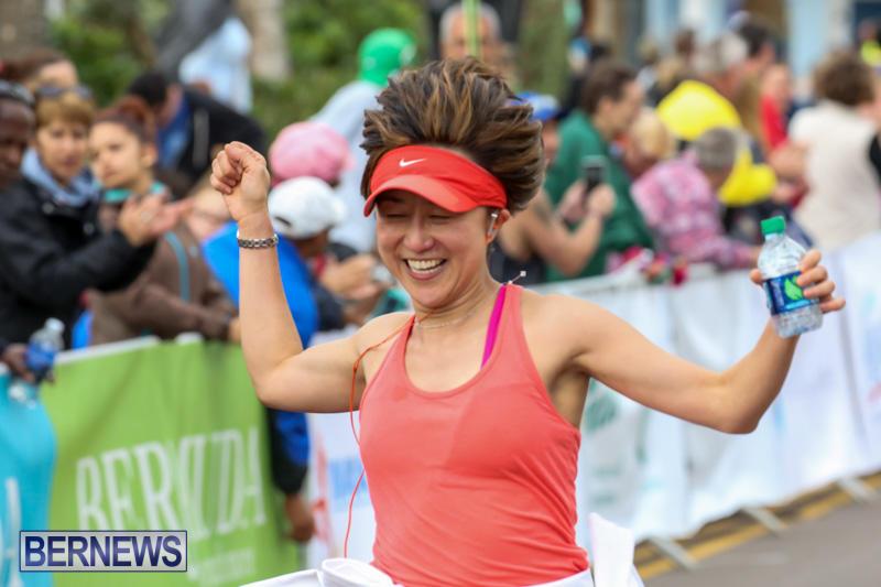 Race-Weekend-Marathon-Finish-Line-Bermuda-January-18-2015-134