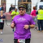 Race Weekend Marathon Finish Line Bermuda, January 18 2015-137