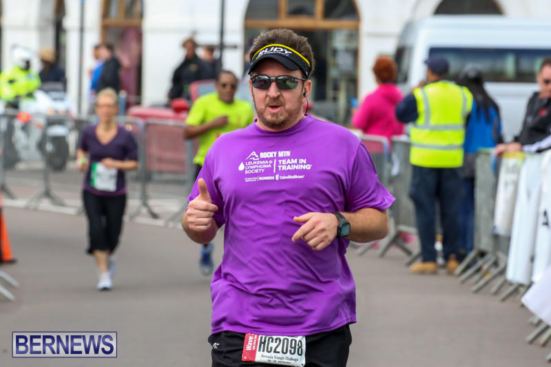 Race-Weekend-Marathon-Finish-Line-Bermuda-January-18-2015-137