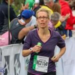 Race Weekend Marathon Finish Line Bermuda, January 18 2015-138