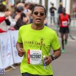 Race Weekend Marathon Finish Line Bermuda, January 18 2015-139