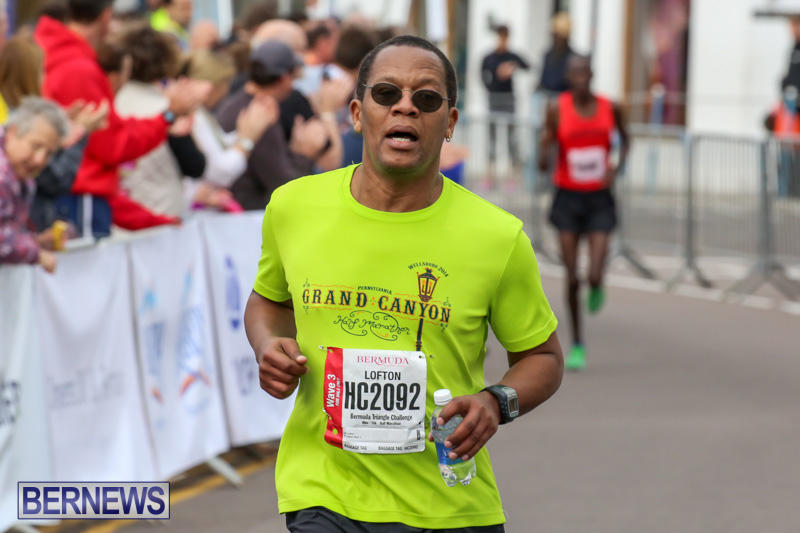 Race-Weekend-Marathon-Finish-Line-Bermuda-January-18-2015-139