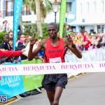 Race Weekend Marathon Finish Line Bermuda, January 18 2015-143