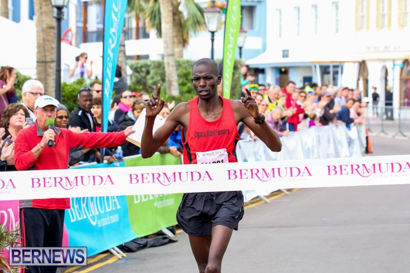Race-Weekend-Marathon-Finish-Line-Bermuda-January-18-2015-143