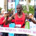 Race Weekend Marathon Finish Line Bermuda, January 18 2015-144