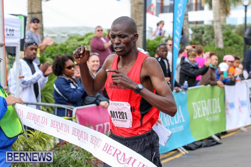Race-Weekend-Marathon-Finish-Line-Bermuda-January-18-2015-145