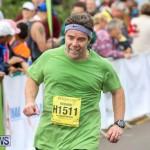 Race Weekend Marathon Finish Line Bermuda, January 18 2015-148