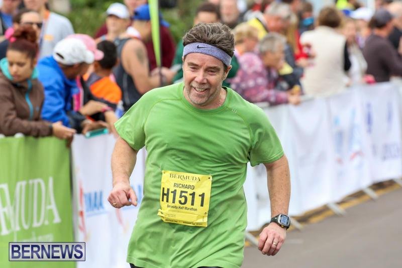Race-Weekend-Marathon-Finish-Line-Bermuda-January-18-2015-148