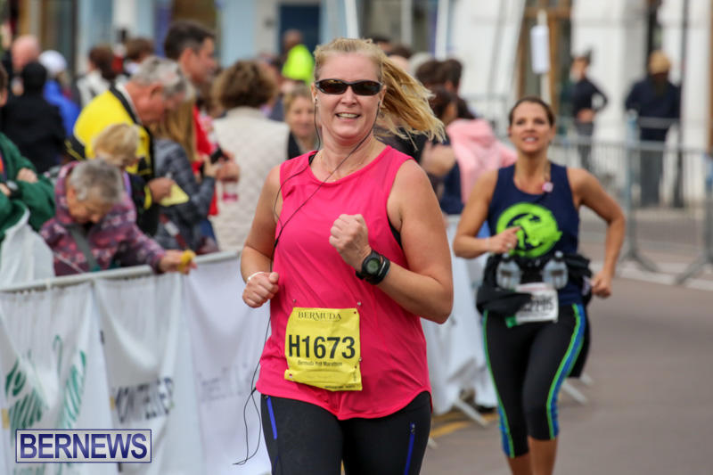 Race-Weekend-Marathon-Finish-Line-Bermuda-January-18-2015-149