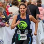 Race Weekend Marathon Finish Line Bermuda, January 18 2015-150