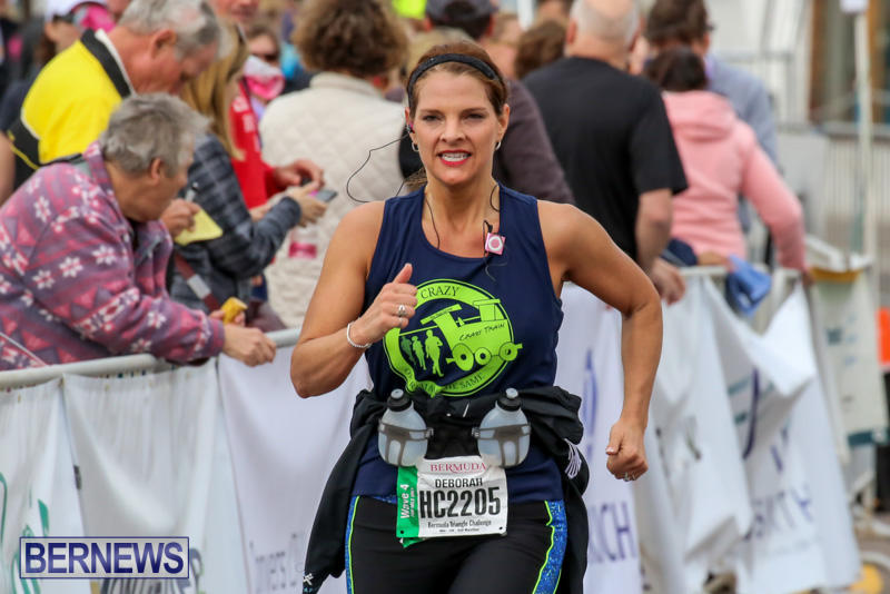 Race-Weekend-Marathon-Finish-Line-Bermuda-January-18-2015-150