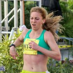 Race Weekend Marathon Finish Line Bermuda, January 18 2015-17