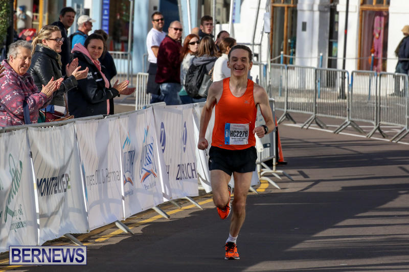 Race-Weekend-Marathon-Finish-Line-Bermuda-January-18-2015-21
