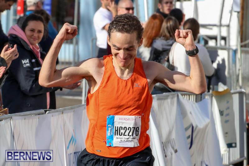 Race-Weekend-Marathon-Finish-Line-Bermuda-January-18-2015-22
