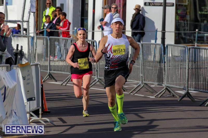 Race-Weekend-Marathon-Finish-Line-Bermuda-January-18-2015-26