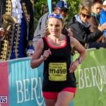 Race Weekend Marathon Finish Line Bermuda, January 18 2015-29