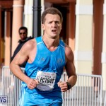 Race Weekend Marathon Finish Line Bermuda, January 18 2015-30