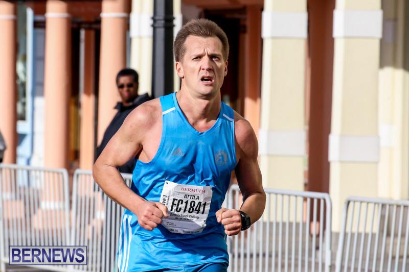 Race-Weekend-Marathon-Finish-Line-Bermuda-January-18-2015-30