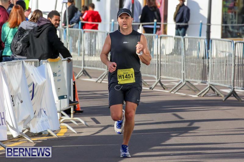 Race-Weekend-Marathon-Finish-Line-Bermuda-January-18-2015-31