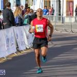 Race Weekend Marathon Finish Line Bermuda, January 18 2015-34