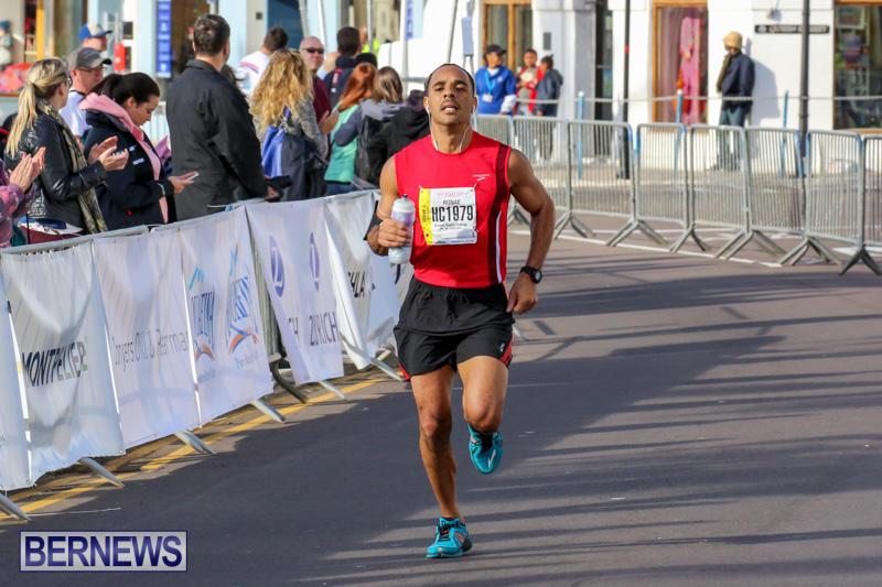 Race-Weekend-Marathon-Finish-Line-Bermuda-January-18-2015-34