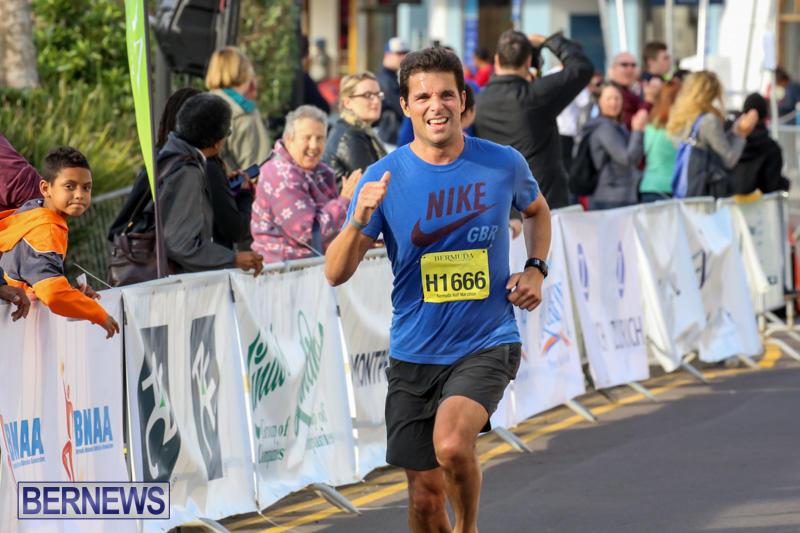 Race-Weekend-Marathon-Finish-Line-Bermuda-January-18-2015-38