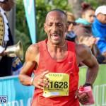 Race Weekend Marathon Finish Line Bermuda, January 18 2015-47